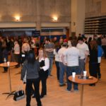 NeuroTech Ontario Reaches Milestones