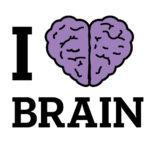 Brain Awareness Week 2014