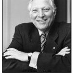 Remembering Joseph L. Rotman