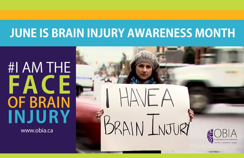 Brain Injury: Planting the Seeds for Greater Awareness