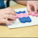 Les couplages de données internationaux ouvrent de nouvelles possibilités dans la recherche sur l'autisme