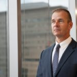 Message du docteur Tom Mikkelsen, président et directeur scientifique de l'IOC