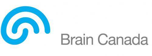 OBI and Brain Canada