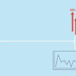 Les principes de l'accélération de la recherche collective