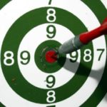 Hitting A Bullseye Using Biomarkers