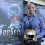 Connecting Ontario's Strengths For Concussion Research and Care