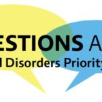 Your Questions Answered: Neurodevelopmental Disorder Priority Setting Partnership